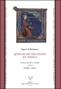 Questio de creations ex nihilo (ms. Paris BnF lat. 16297, f. 116rb-vb)