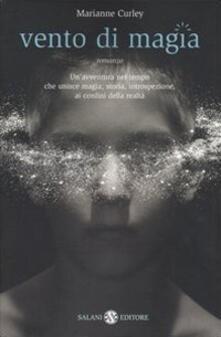 Vento di magia.pdf