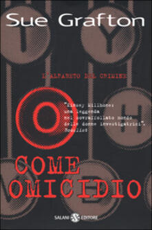 O come omicidio.pdf