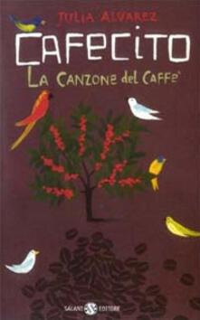 Cafecito. La canzone del caffè.pdf