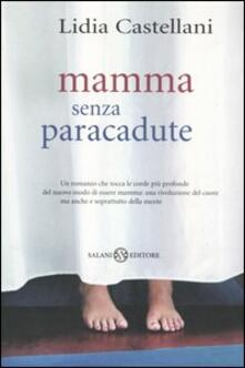 Mamma senza paracadute.pdf