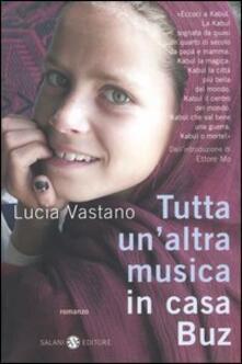 Tutta unaltra musica in casa Buz.pdf