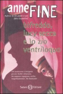 Bifreddo, Lucy Secca e lo zio ventriloquo.pdf