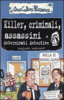 Killer, criminali, assassini e determinati detective.pdf
