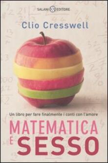 Filmarelalterita.it Matematica e sesso Image