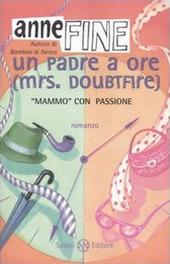 Un padre a ore (Mrs. Doubtfire)