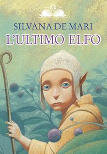 L ultimo elfo.pdf