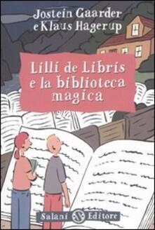 Lilli de Libris e la biblioteca magica.pdf