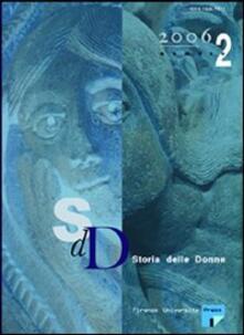 Camfeed.it Storia delle donne (2006). Vol. 2 Image