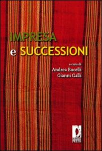 Impresa e successioni
