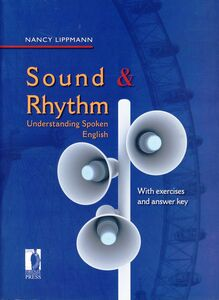 Sound & rhythm. Understanding spoken english