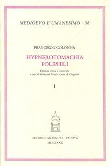 Hypnerotomachia Poliphili.pdf