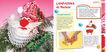 Foto Cover di Creare a Natale con materiale di recupero, Libro di Mara Antonaccio, edito da Edizioni del Borgo 2