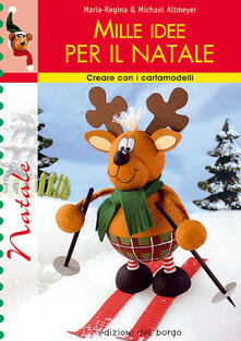 Rallydeicolliscaligeri.it Mille idee per il Natale Image