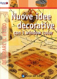 Nuove idee decorative