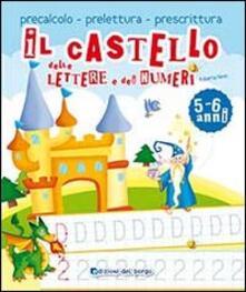 Il castello delle lettere e dei numeri.pdf
