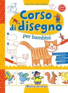 Corso di disegno per bambini.pdf