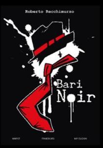 Bari noir