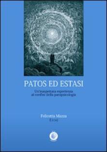 Festivalpatudocanario.es Patos ed estasi. Un'inaspettata esperienza ai confini della parapsicologia Image
