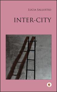 Inter-city