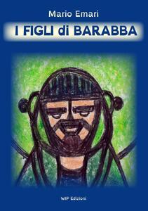 I figli di Barabba