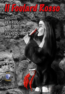 Listadelpopolo.it Il foulard rosso Image