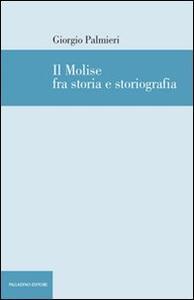 Il Molise fra storia e storiografia