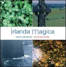 Irlanda magica