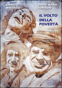 Il volto della povertà nell'arte e nella poesia