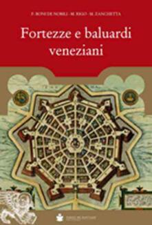 Filmarelalterita.it Fortezze e baluardi veneziani Image