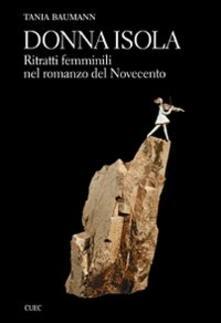 Aboutschuster.de Donna Isola. Ritratti femminili nel romanzo del Novecento Image