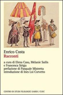 Vastese1902.it Racconti Image