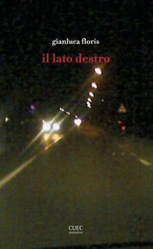 Il lato destro - Gianluca Floris - ebook