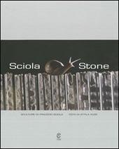 Sciola Stone