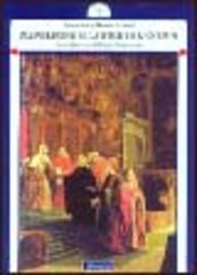 Ipabsantonioabatetrino.it Napoleone e la fine di Venezia Image