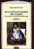 Libro Uno gnostico sconosciuto del XX secolo. Formazione e opere dell'imam Khomeyni Yahya C. Bonaud