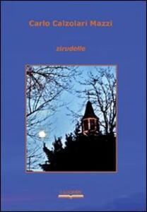 Zirudelle