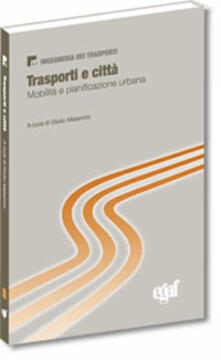 Trasporti e città.pdf