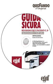 Guida sicura revisioni CQC e patenti C, D.. DVD-ROM.pdf