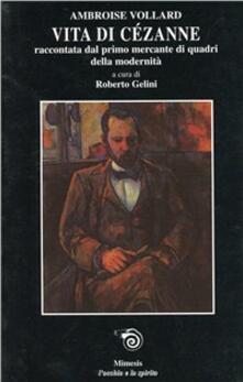 Rallydeicolliscaligeri.it Vita di Cézanne Image