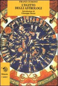 L' Egitto degli astrologi