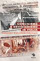 Comunismo e revisionismo in Italia. Testimonianza di un militante