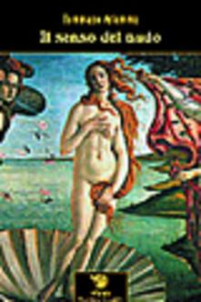 Lpgcsostenible.es Il senso del nudo Image