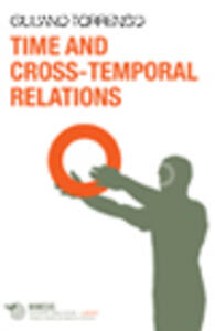 Time and cross-temporal relations