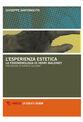 L' esperienza estetica. La fenomenologia Di Henri Maldiney