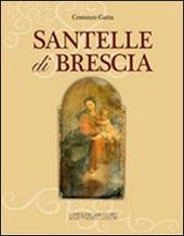 Santelle di Brescia