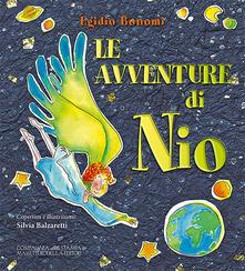 Le avventure di Nio.pdf