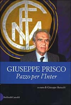 Pazzo per l'Inter