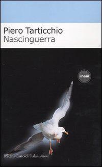 Nascinguerra