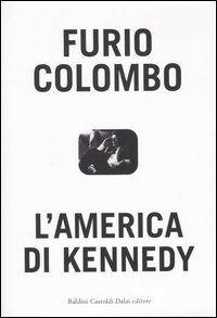 L' America di Kennedy